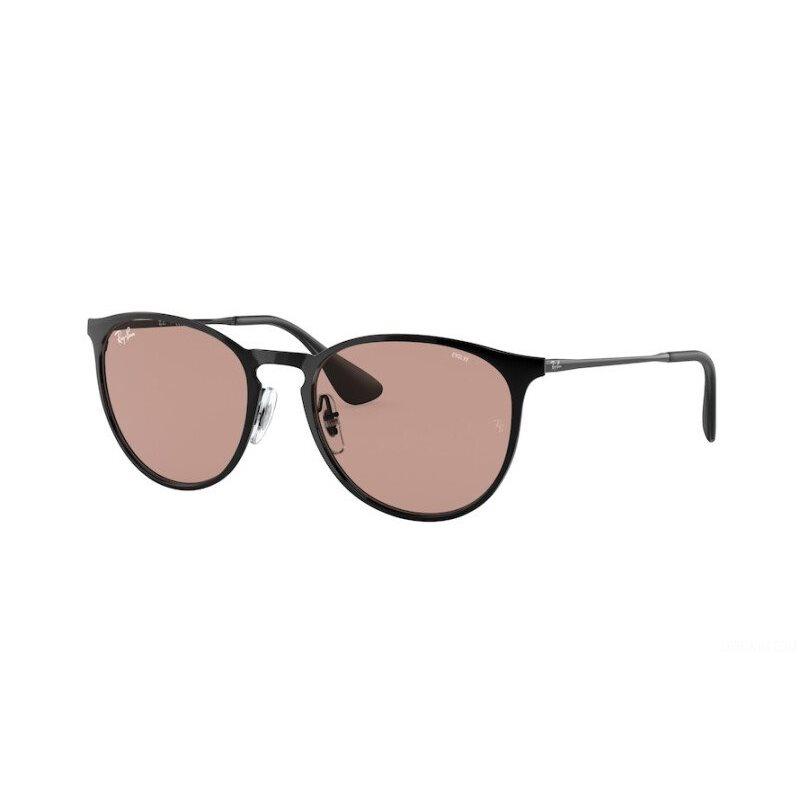 Occhiale da Sole Ray-Ban 0RB3539 colore 002/Q4 misura 54