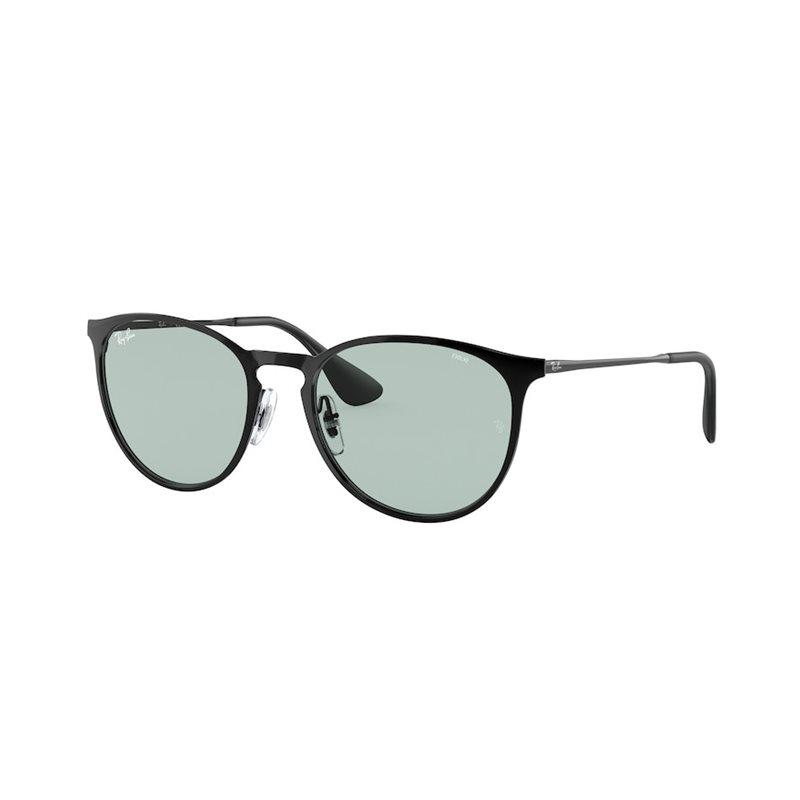 Occhiale da Sole Ray-Ban 0RB3539 colore 002/Q5 misura 54