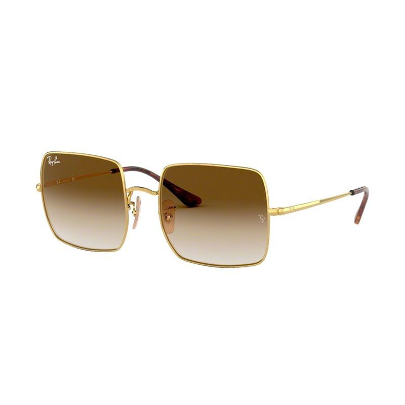Occhiale da Sole Ray-Ban 0RB1971 colore 914751 misura 54
