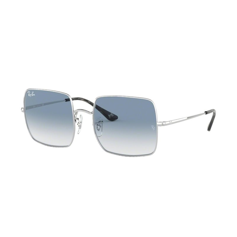 Occhiale da Sole Ray-Ban 0RB1971 colore 91493F misura 54