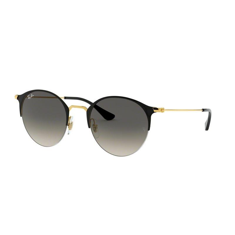 Occhiale da Sole Ray-Ban 0RB3578 colore 187/11 misura 50