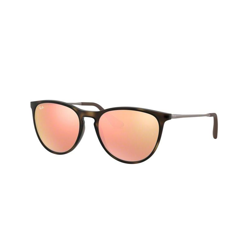 Occhiale da Sole Ray-Ban Junior 0RJ9060S colore 70062Y misura 50