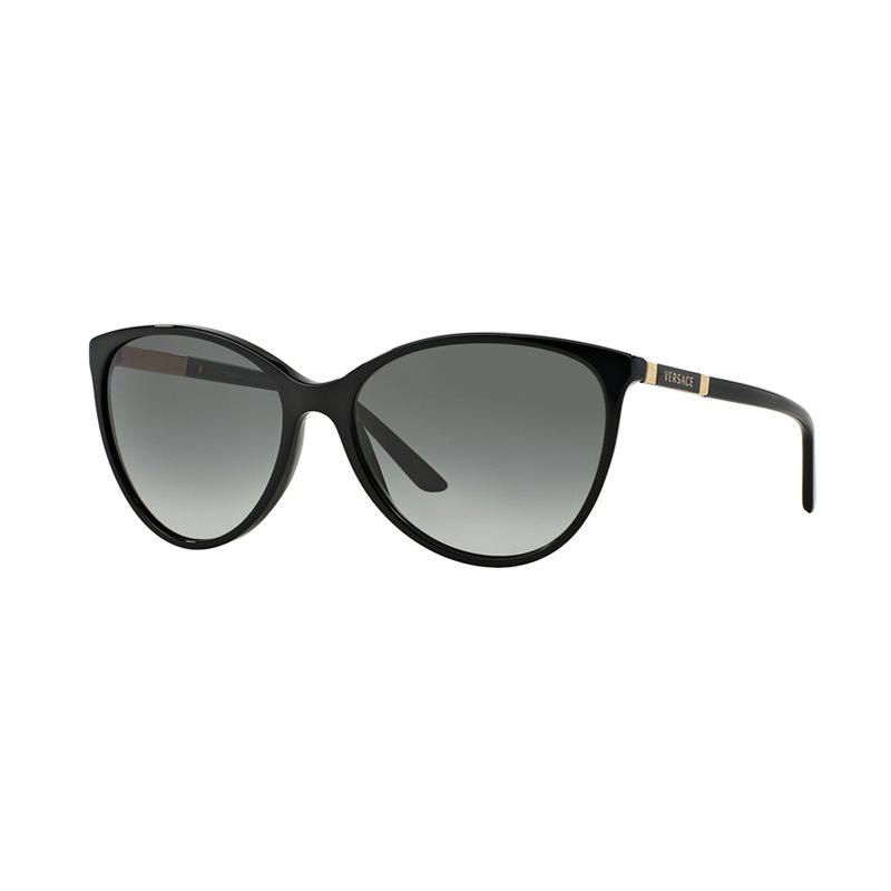 Occhiale da Sole Versace 0VE4260 colore GB1/11 misura 58