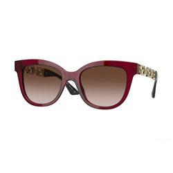 Occhiale da Sole Versace 0VE4394 colore 388/13 misura 54