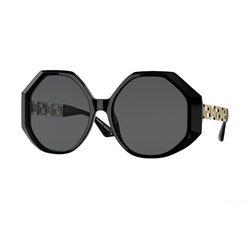 Occhiale da Sole Versace 0VE4395 colore GB1/87 misura 59