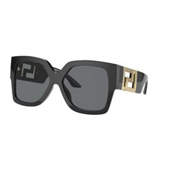 Occhiale da Sole Versace 0VE4402 colore GB1/87 misura 59