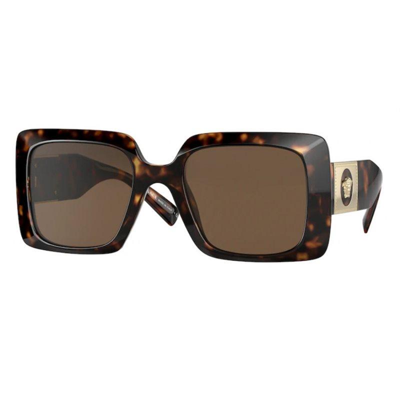 Occhiale da Sole Versace 0VE4405 colore 108/73 misura 54
