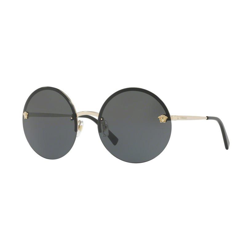 Occhiale da Sole Versace 0VE2176 colore 125287 misura 59