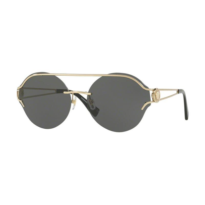 Occhiale da Sole Versace 0VE2184 colore 125287 misura 61