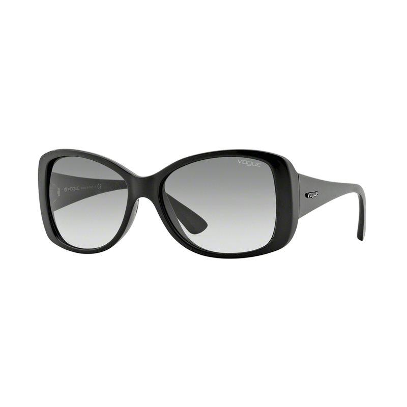 Occhiale da Sole Vogue 0VO2843S colore W44/11 misura 56