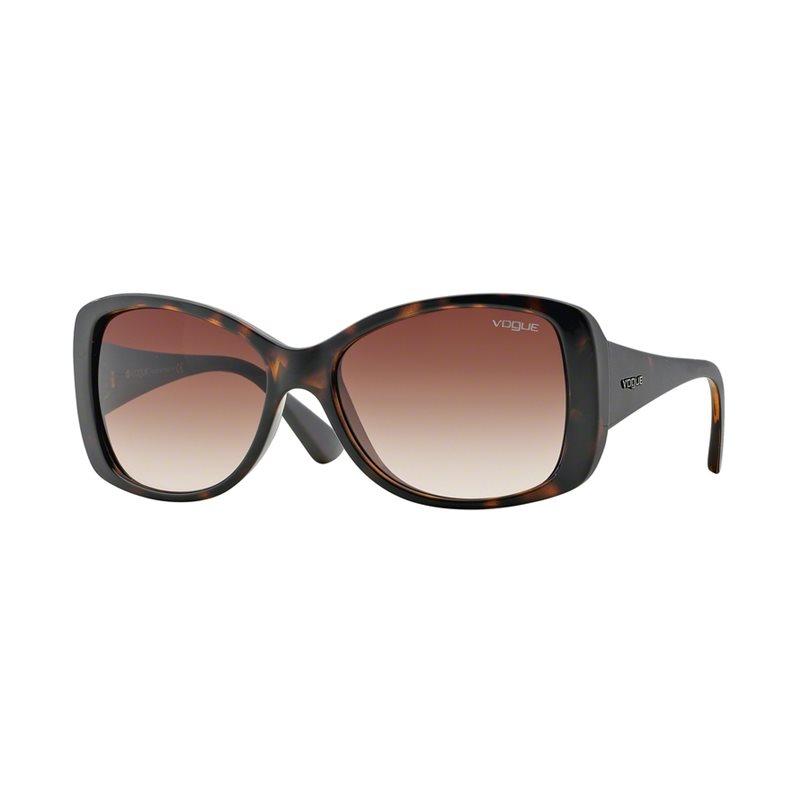 Occhiale da Sole Vogue 0VO2843S colore W65613 misura 56