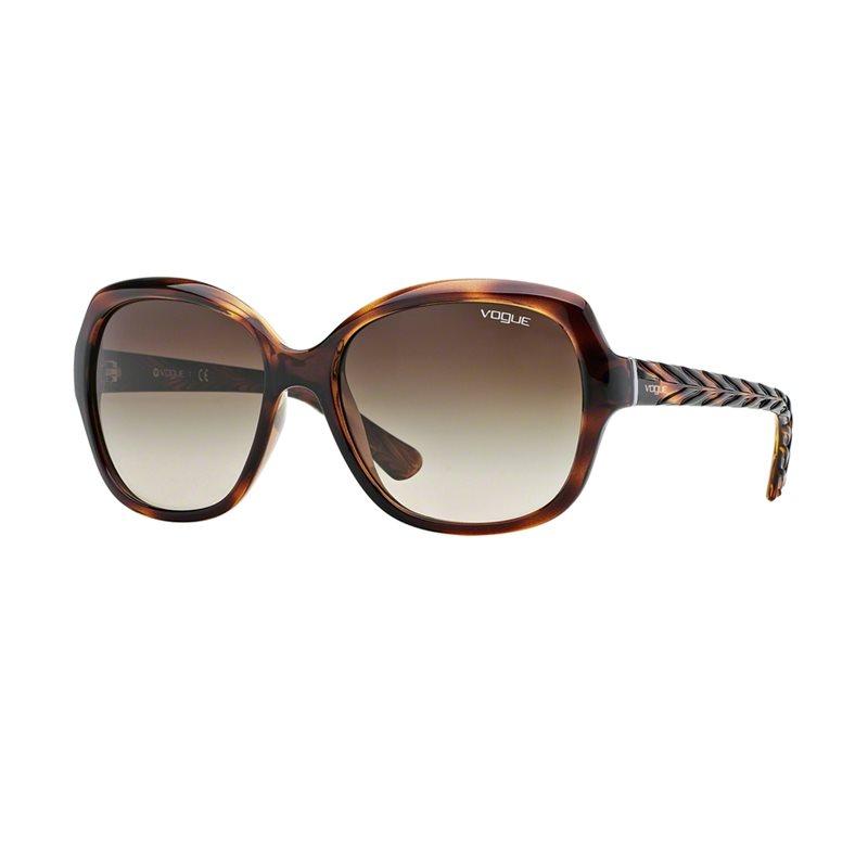 Occhiale da Sole Vogue 0VO2871S colore 150813 misura 56