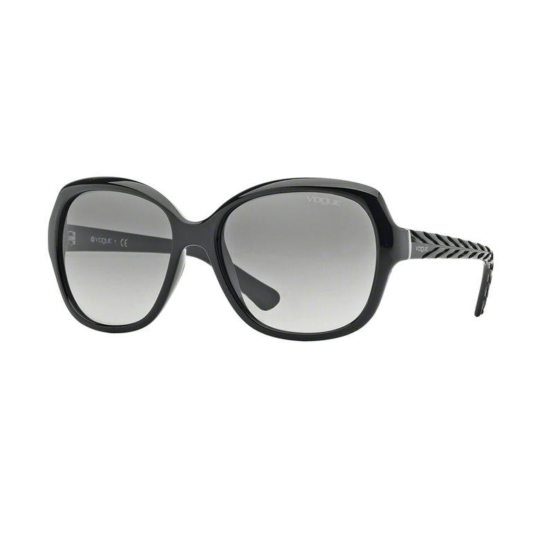 Occhiale da Sole Vogue 0VO2871S colore W44/11 misura 56