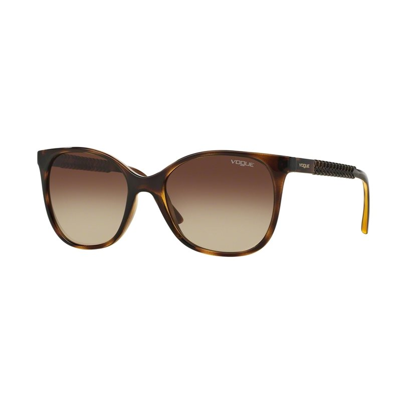 Occhiale da Sole Vogue 0VO5032S colore W65613 misura 54