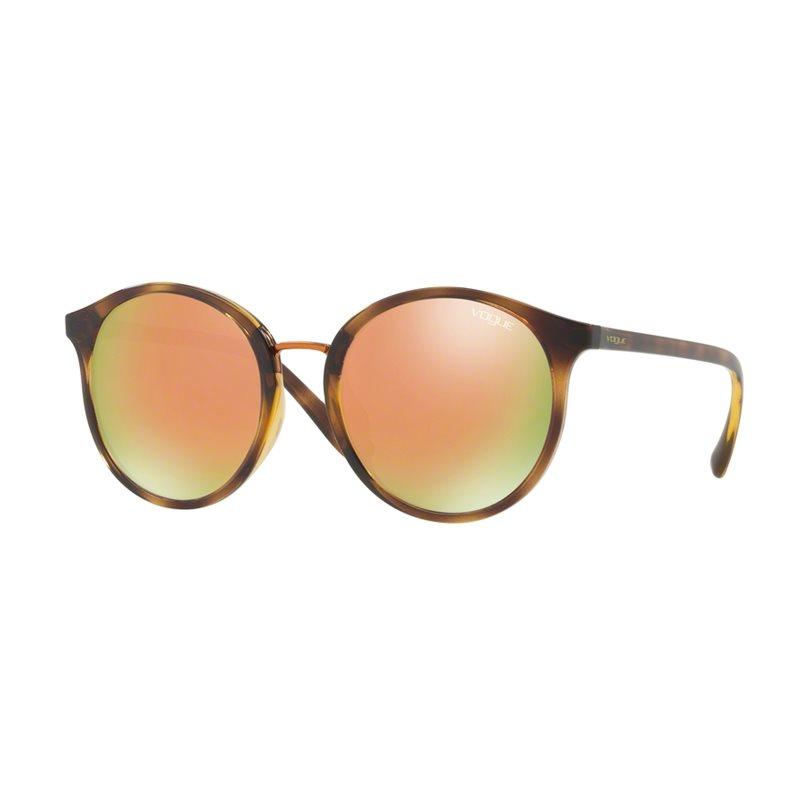 Occhiale da Sole Vogue 0VO5166S colore W6565R misura 51