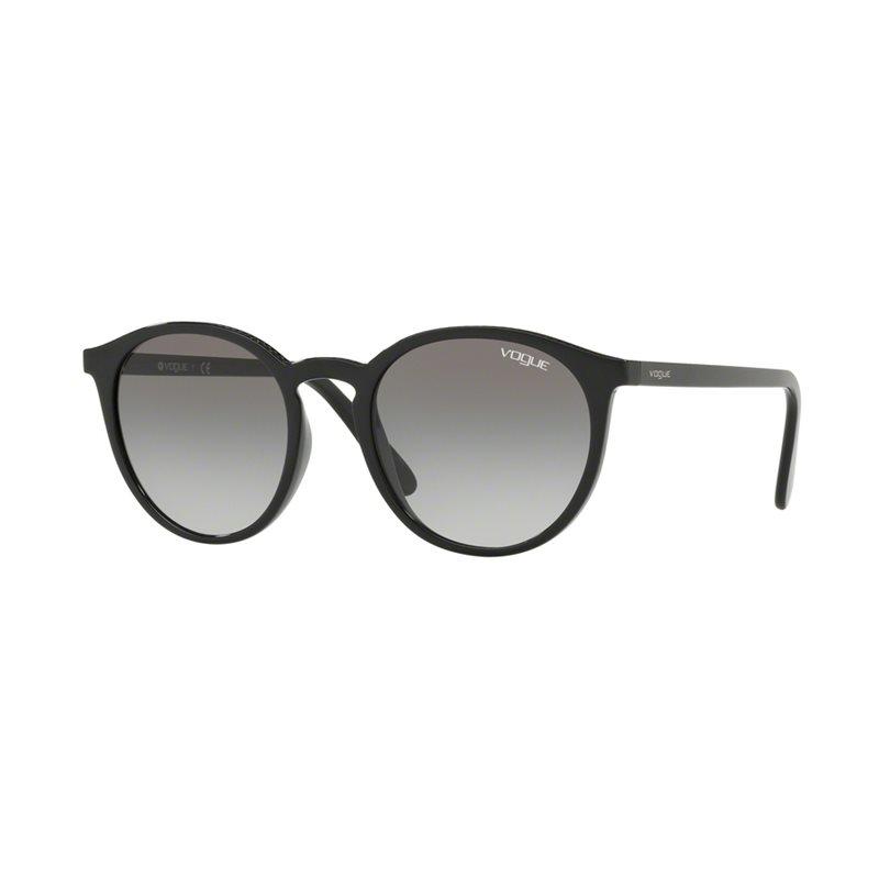 Occhiale da Sole Vogue 0VO5215S colore W44/11 misura 51