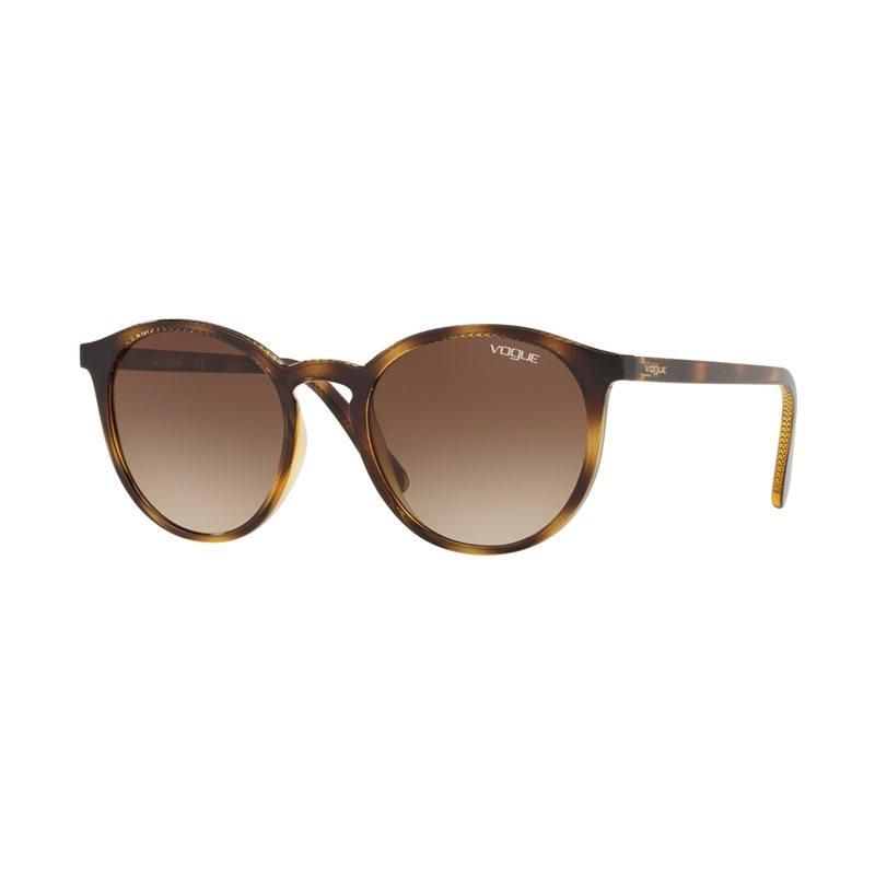 Occhiale da Sole Vogue 0VO5215S colore W65613 misura 51