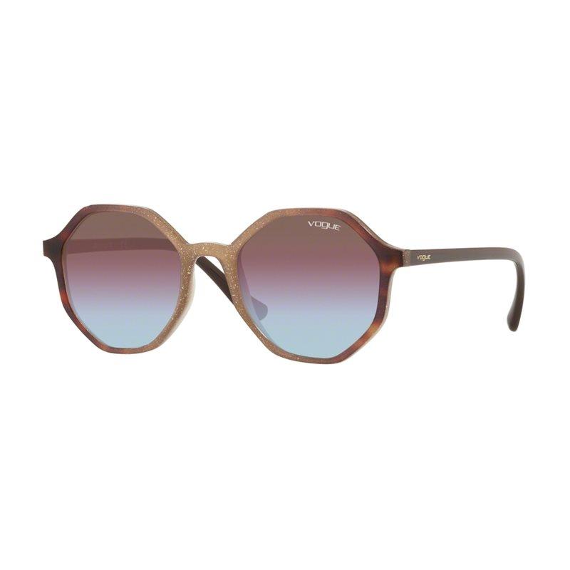 Occhiale da Sole Vogue 0VO5222S colore 2639H7 misura 52