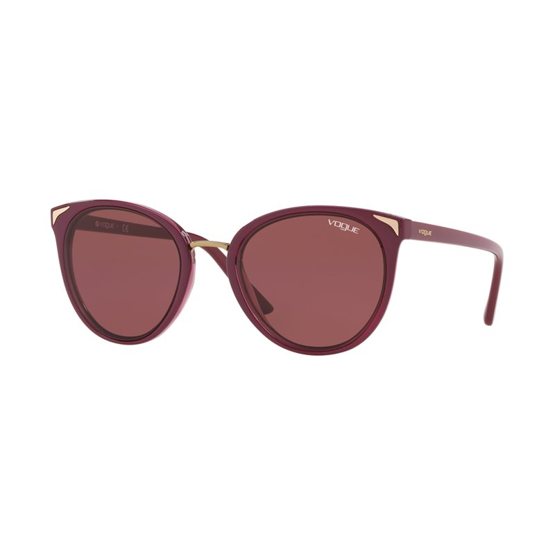 Occhiale da Sole Vogue 0VO5230S colore 255575 misura 54