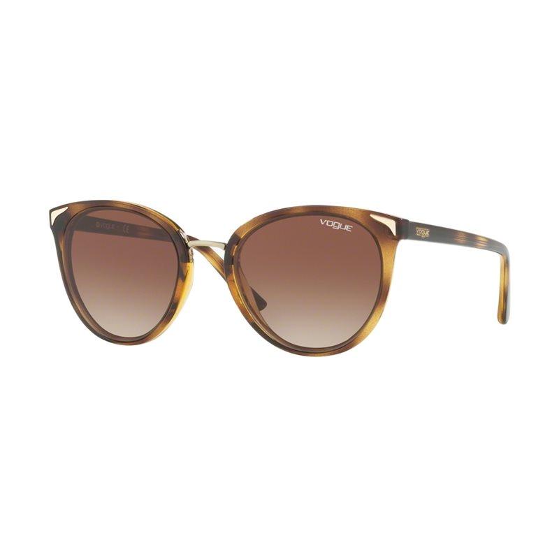 Occhiale da Sole Vogue 0VO5230S colore W65613 misura 54