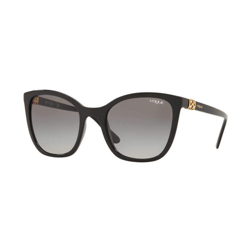 Occhiale da Sole Vogue 0VO5243SB colore W44/11 misura 53