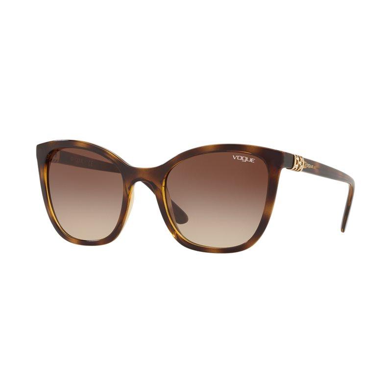 Occhiale da Sole Vogue 0VO5243SB colore W65613 misura 53
