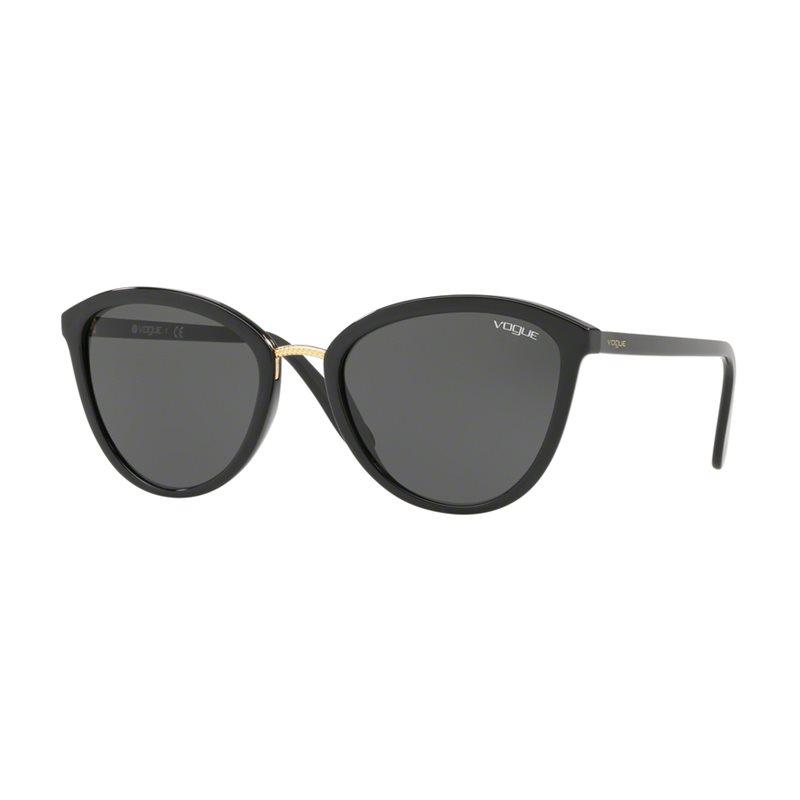 Occhiale da Sole Vogue 0VO5270S colore W44/87 misura 57