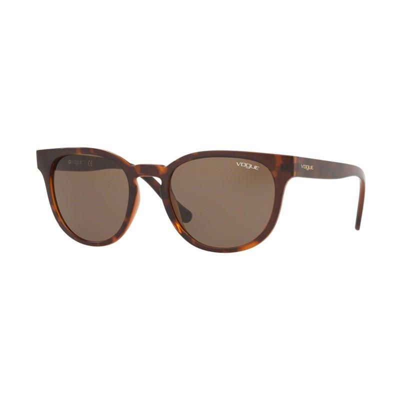 Occhiale da Sole Vogue 0VO5271S colore 238673 misura 53