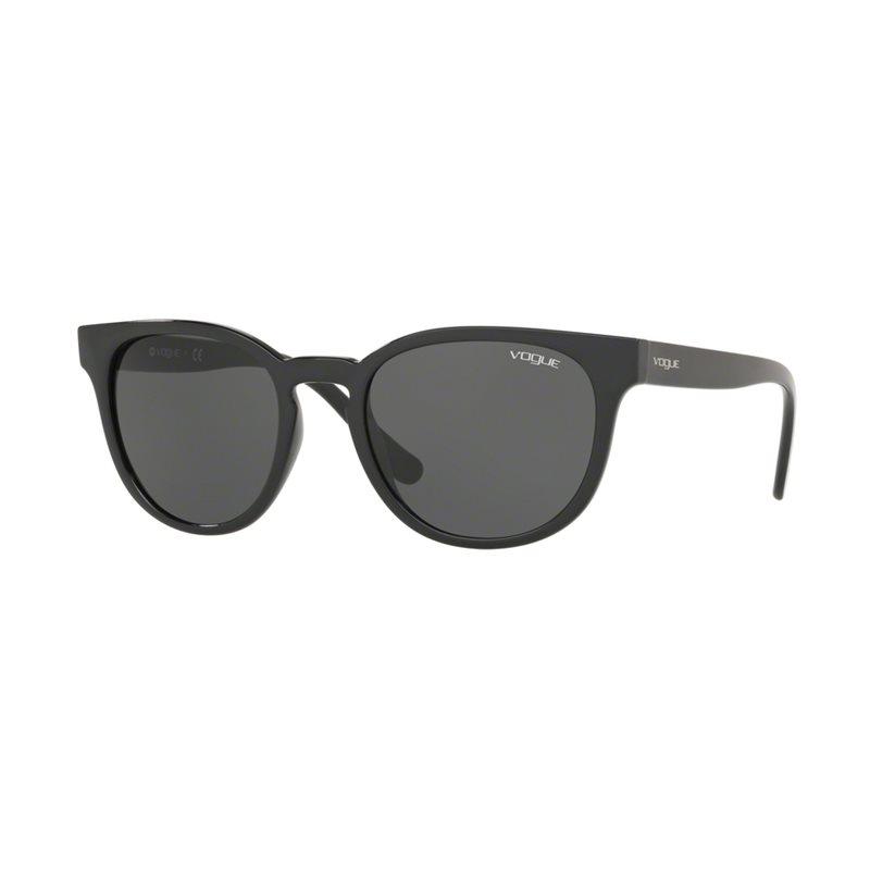 Occhiale da Sole Vogue 0VO5271S colore W44/87 misura 53