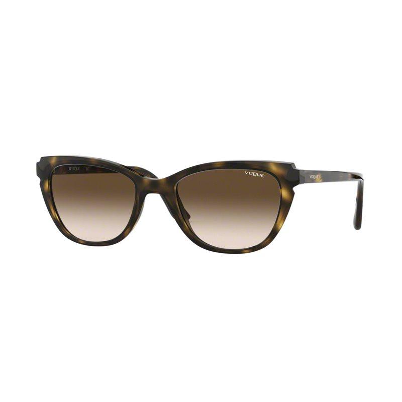 Occhiale da Sole Vogue 0VO5293S colore W65613 misura 53