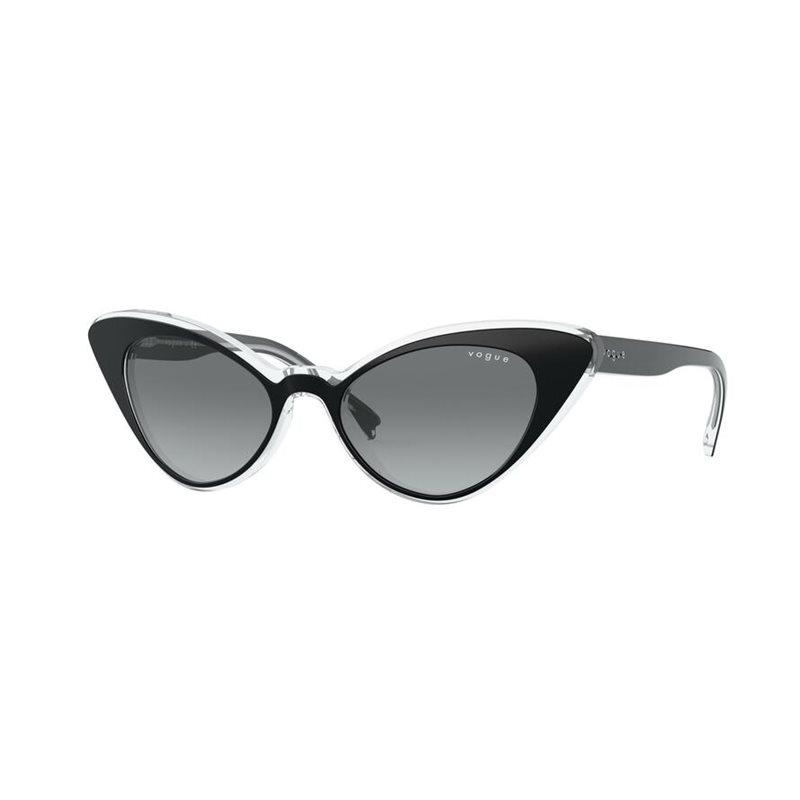 Occhiale da Sole Vogue 0VO5317S colore W82711 misura 49