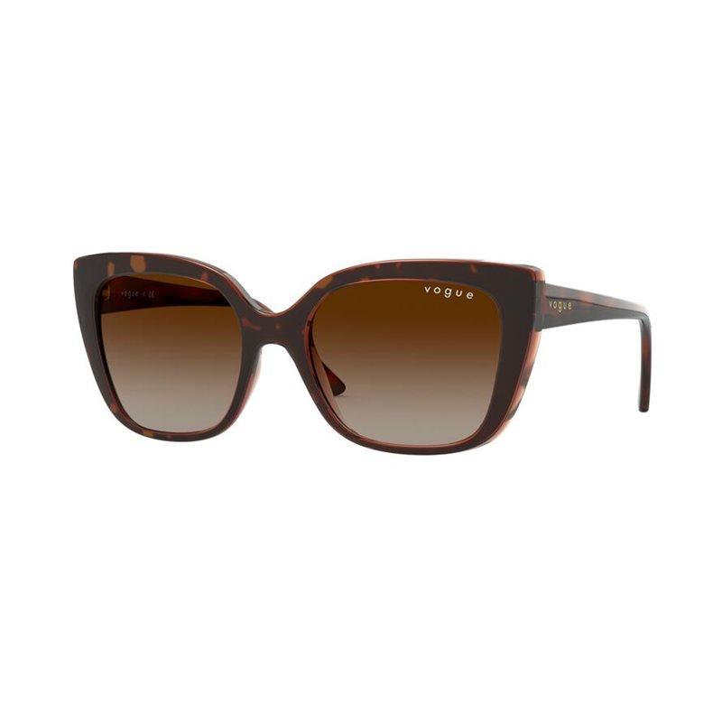 Occhiale da Sole Vogue 0VO5337S colore 238613 misura 53