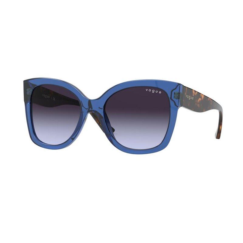 Occhiale da Sole Vogue 0VO5338S colore 28304Q misura 54