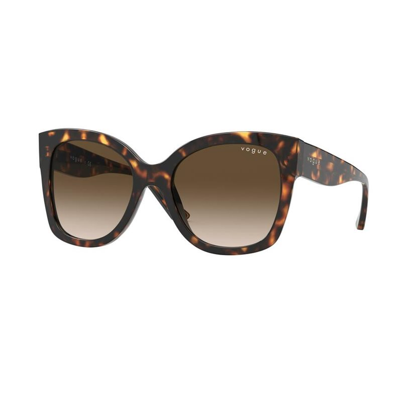 Occhiale da Sole Vogue 0VO5338S colore W65613 misura 54