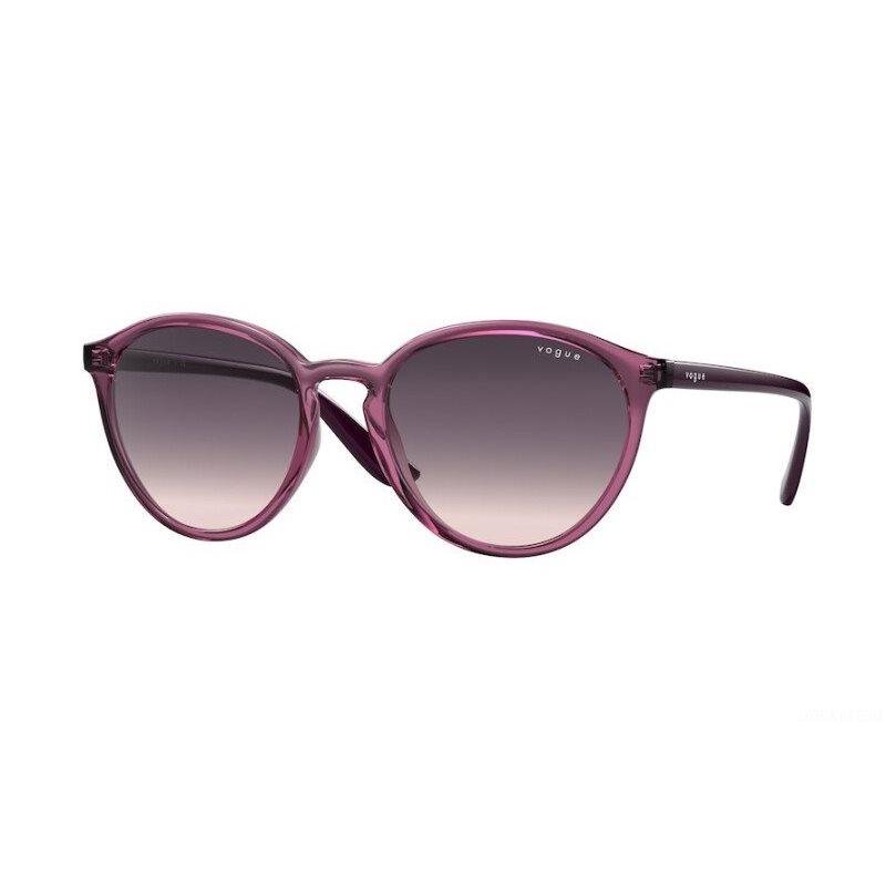 Occhiale da Sole Vogue 0VO5374S colore 276136 misura 55