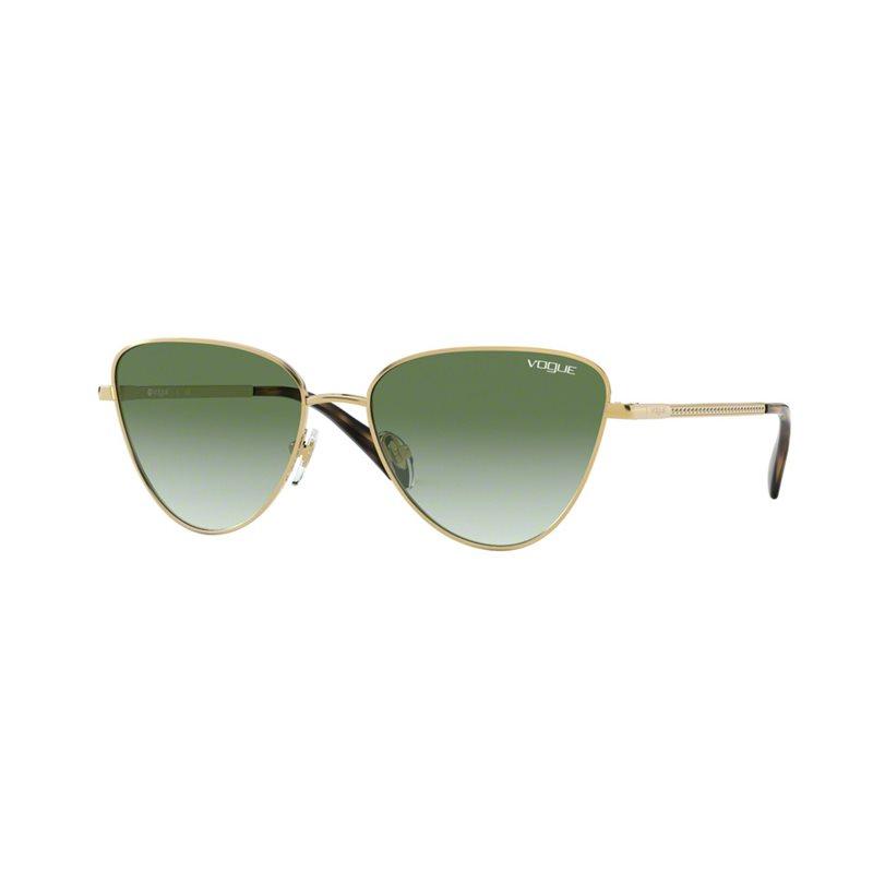 Occhiale da Sole Vogue 0VO4145SB colore 280/8E misura 54