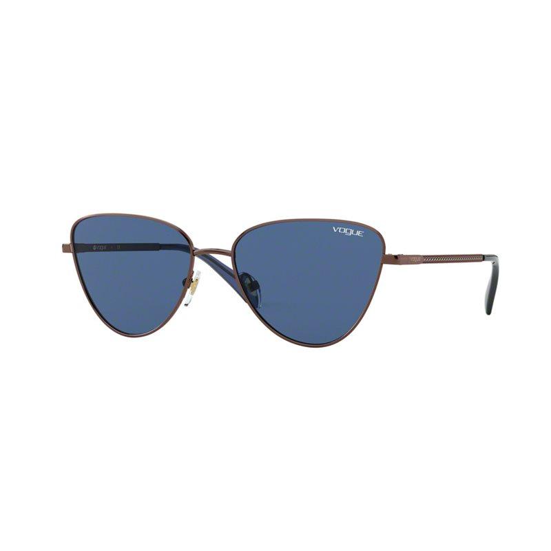 Occhiale da Sole Vogue 0VO4145SB colore 507420 misura 54