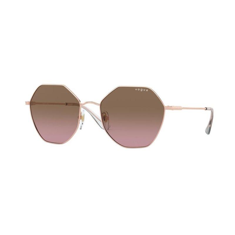 Occhiale da Sole Vogue 0VO4180S colore 507514 misura 54