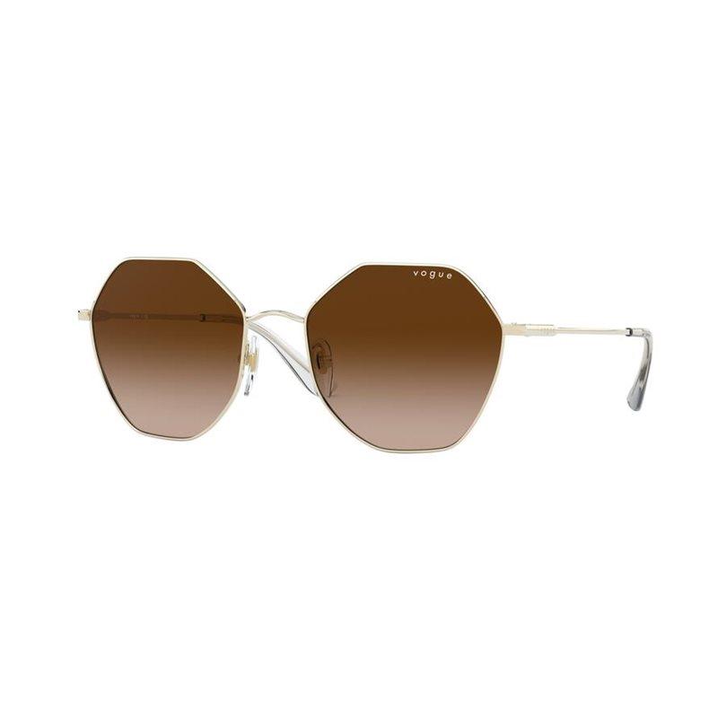 Occhiale da Sole Vogue 0VO4180S colore 848/13 misura 54