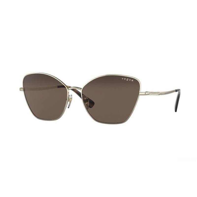 Occhiale da Sole Vogue 0VO4197S colore 848/73 misura 58