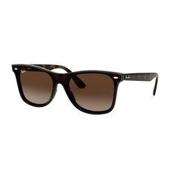Occhiale da Sole Ray-Ban 0RB4440N colore 710/13 misura 41