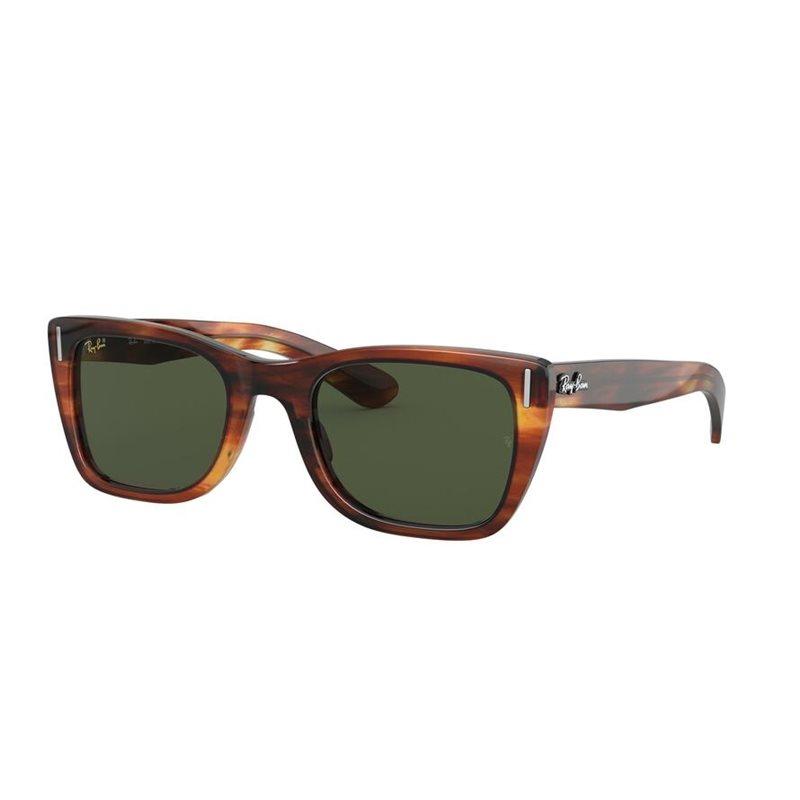 Occhiale da Sole Ray-Ban 0RB2248 colore 954/31 misura 52