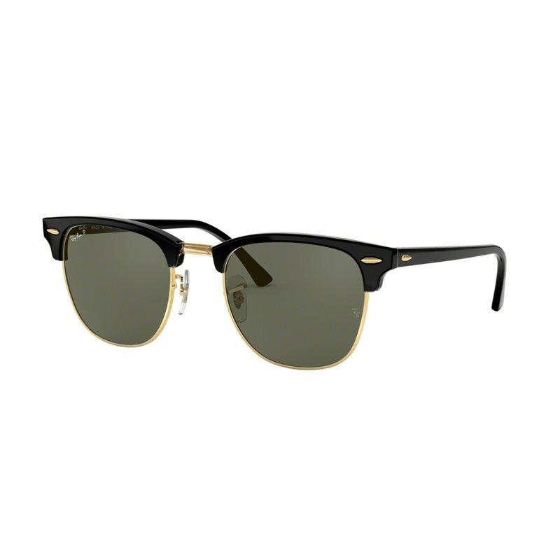 Occhiale da Sole Ray-Ban 0RB3016 colore 901/58 misura 51