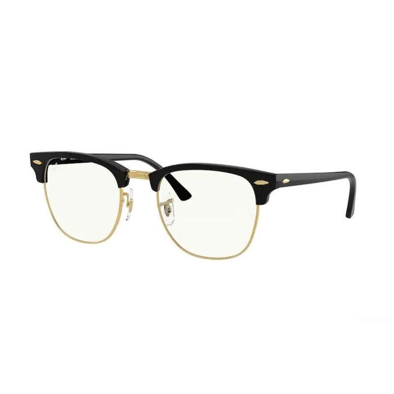 Occhiale da Sole Ray-Ban 0RB3016 colore 901/BF misura 51