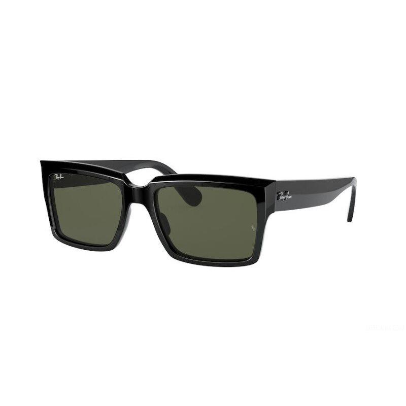 Occhiale da Sole Ray-Ban 0RB2191 colore 901/31 misura 54