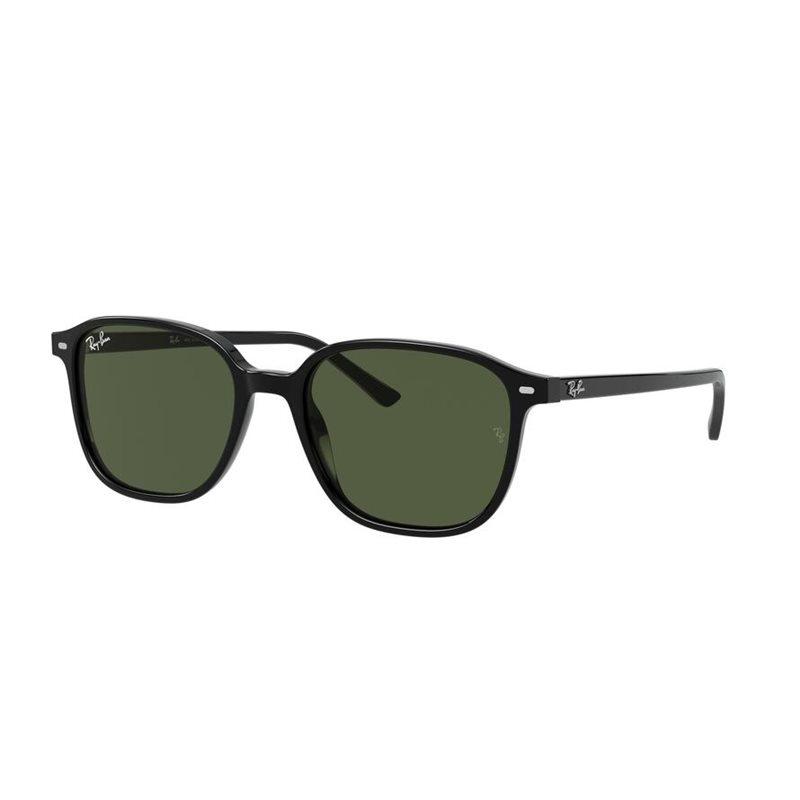 Occhiale da Sole Ray-Ban 0RB2193 colore 901/31 misura 51