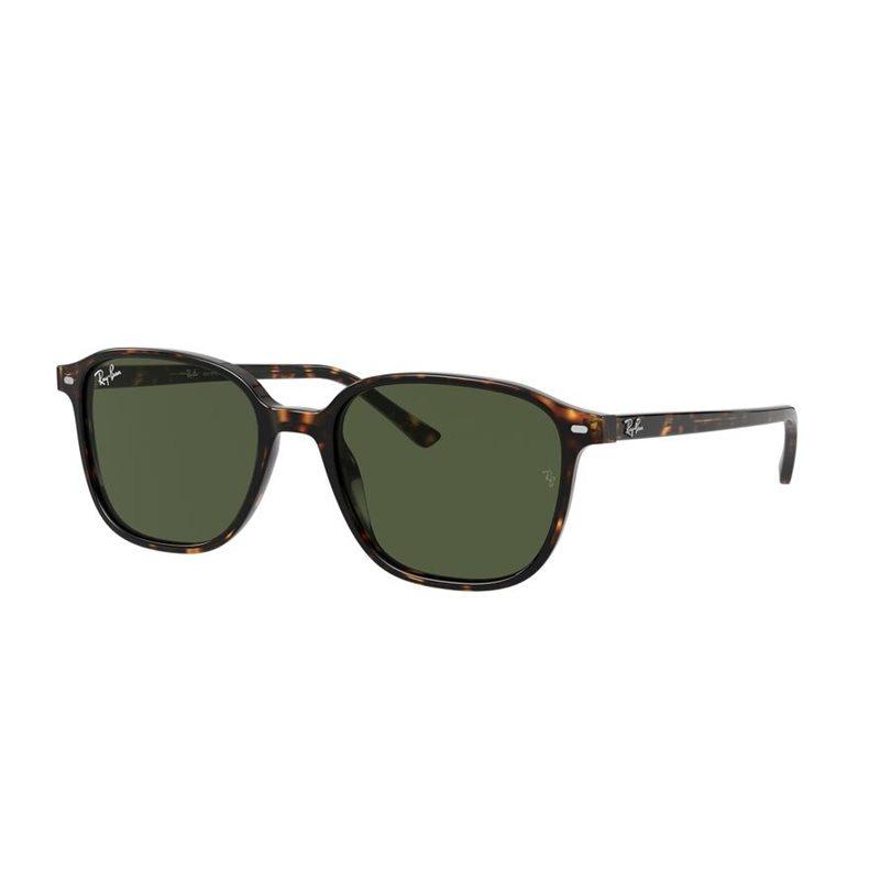 Occhiale da Sole Ray-Ban 0RB2193 colore 902/31 misura 51