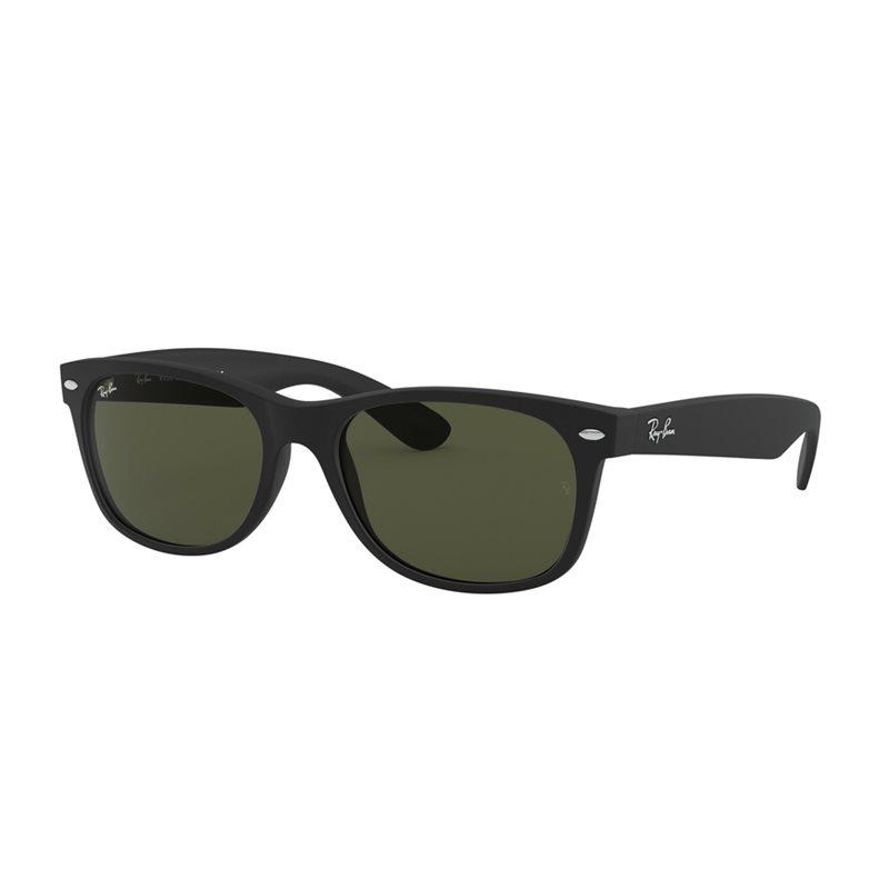 Occhiale da Sole Ray-Ban 0RB2132 colore 622 misura 55