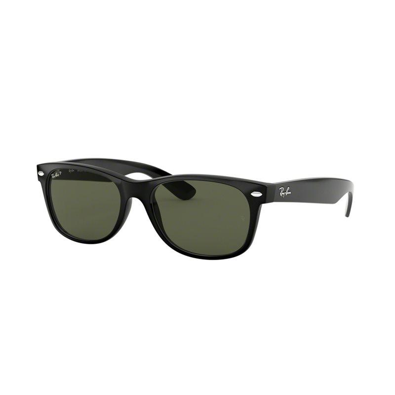 Occhiale da Sole Ray-Ban 0RB2132 colore 901/58 misura 52