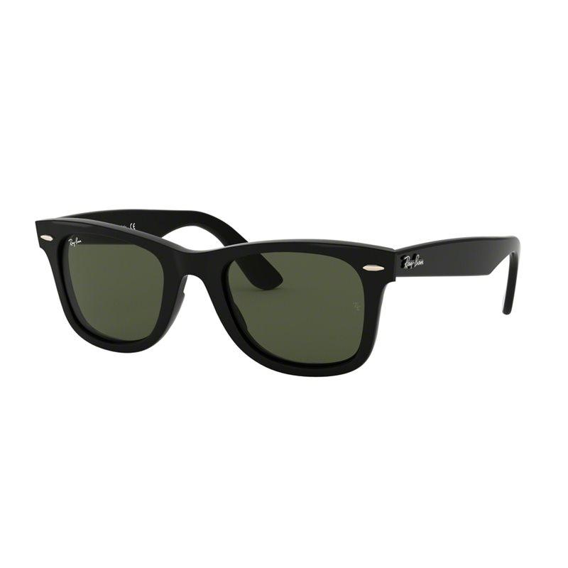 Occhiale da Sole Ray-Ban 0RB4340 colore 601 misura 50